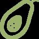 avocado- final