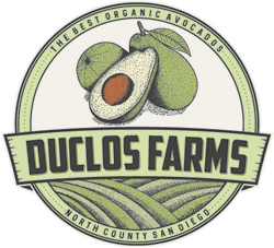 Duclos Farms